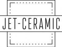 Логотип (торговая марка) ОООДжет-Керамик