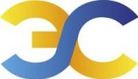 Логотип (торговая марка) ОООЭнергострой Стандарт