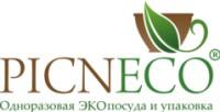 Логотип (торговая марка) Пикнэко