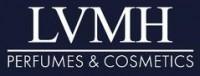 Логотип (торговая марка) LVMH Perfumes & Cosmetics Russia (Seldico LLC)