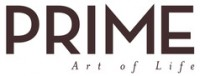 Логотип (торговая марка) PrimeConcept