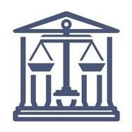 Логотип (торговая марка) ОООЦентр Списания Долгов