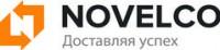 Логотип (торговая марка) НОВЕЛКО