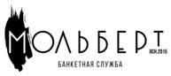 Логотип (торговая марка) Smirnov Group