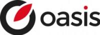 """OASIS, группа компаний - официальный логотип, бренд, торговая марка компании (фирмы, организации, ИП) """"OASIS, группа компаний"""" на официальном сайте отзывов сотрудников о работодателях www.JobInMoscow.com.ru/reviews/"""