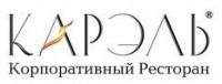 Логотип (торговая марка) ОООКАРЭЛЬ
