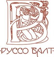Логотип (торговая марка) Руссо-Балт, Управляющая компания