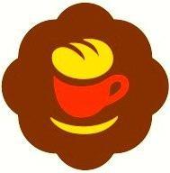Логотип (торговая марка) ООО Вкусный Хлеб