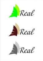 Логотип (торговая марка) ОООКомпания Реал