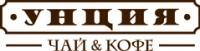 Логотип (торговая марка) Унция