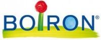 Логотип (торговая марка) Буарон