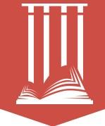 Логотип (торговая марка) Российская государственная библиотека
