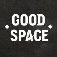 Логотип (торговая марка) Good Space