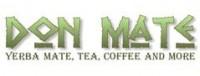 Логотип (торговая марка) ОООСеверный Торговый Орден