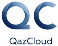 """ТООQazCloud - официальный логотип, бренд, торговая марка компании (фирмы, организации, ИП) """"ТООQazCloud"""" на официальном сайте отзывов сотрудников о работодателях www.RABOTKA.com.ru/reviews/"""