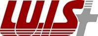 Логотип (торговая марка) ОООЛУИС+