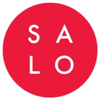 Логотип (торговая марка) SALO