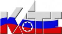 Логотип (торговая марка) ОООКАТЕ