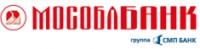 Логотип (торговая марка) ПАОМОСКОВСКИЙ ОБЛАСТНОЙ БАНК