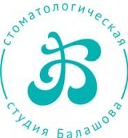 Логотип (торговая марка) ОООСтоматологическая студия Балашова