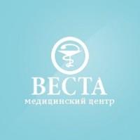 Логотип (торговая марка) Веста, МЦ