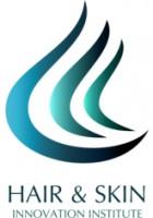 Логотип (торговая марка) ОООИнновационный Институт Волос и Косметологии