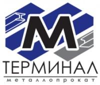 Логотип (торговая марка) ОООМ Терминал