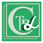 Логотип (торговая марка) ОООТД Альфа-Комплект