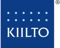 Логотип (торговая марка) АО Киилто-Клей