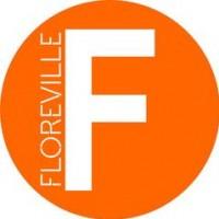 Логотип (торговая марка) ФЛОРЭВИЛЬ