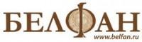 Логотип (торговая марка) ОООБелфан