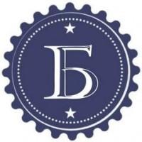 Логотип (торговая марка) ОООБойлерная