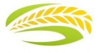 Логотип (торговая марка) ОООСельхозАльянс