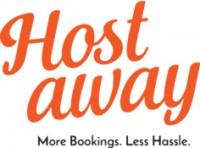Логотип (торговая марка) Hostaway
