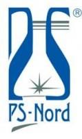 Логотип (торговая марка) АОФармасинтез-Норд