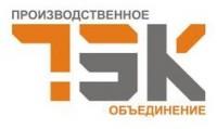 Логотип (торговая марка) Торговый дом ТЭК