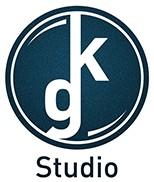 Логотип (торговая марка) KamaGames Studio