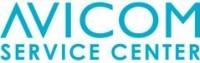 Логотип (торговая марка) ОООАвиком Сервис Центр