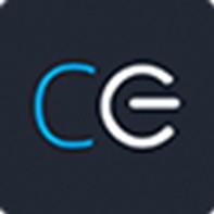Логотип (торговая марка) CRMguru