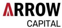 Логотип (торговая марка) ОООЭрроу Кэпитал