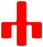 Логотип (торговая марка) Цифровизатор