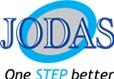 Логотип (торговая марка) ОООДжодас Экспоим