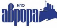 Логотип (торговая марка) ОАОКонцерн НПО Аврора