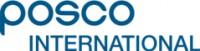 Логотип (торговая марка) Представительство Компании ПОСКО ИНТЕРНЭШНЛ КОРПОРЕЙШН (Республика Корея) г. Москва