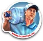 Логотип (торговая марка) ОООПервая Водовозная Компания