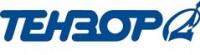 Логотип (торговая марка) АО Тензор