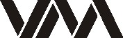 Логотип (торговая марка) ОООВМ Авто