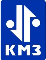 Логотип (торговая марка) ПАОКарачаровский механический завод