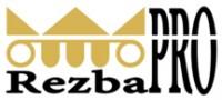 Логотип (торговая марка) ОООСтоляриз