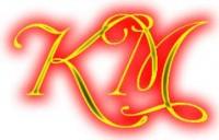 Логотип (торговая марка) ОООКаменный Мастер